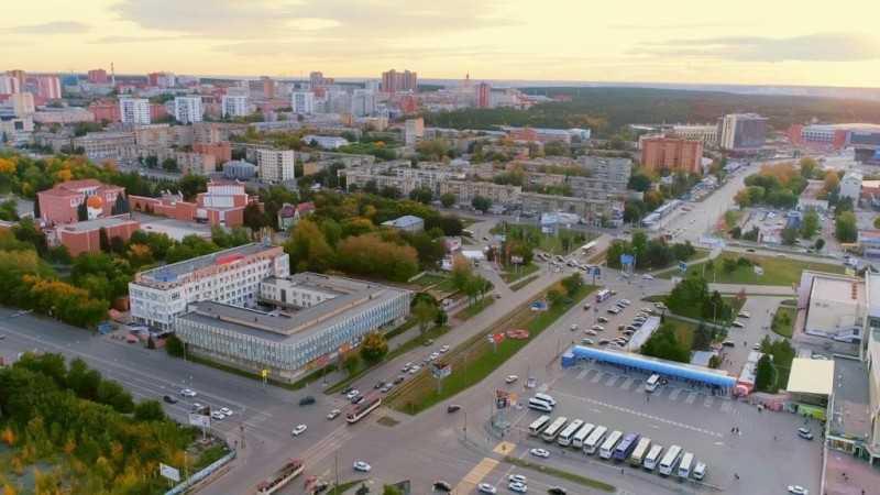 Челябинск получит еще четверть миллиарда на подготовку к саммиту ШОС