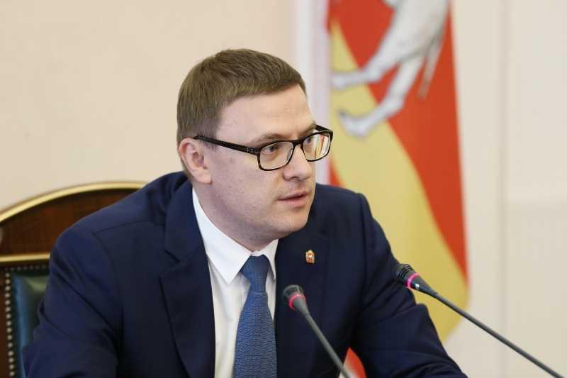 В Челябинской области увеличат финансирование НКО