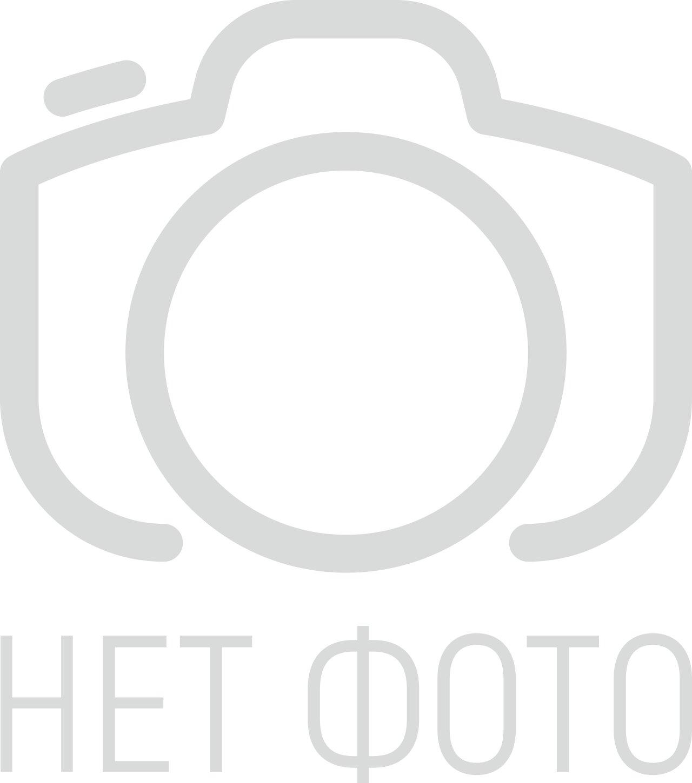 ВЧелябинске открылся новый продовольственный рынок отместных поставщиков