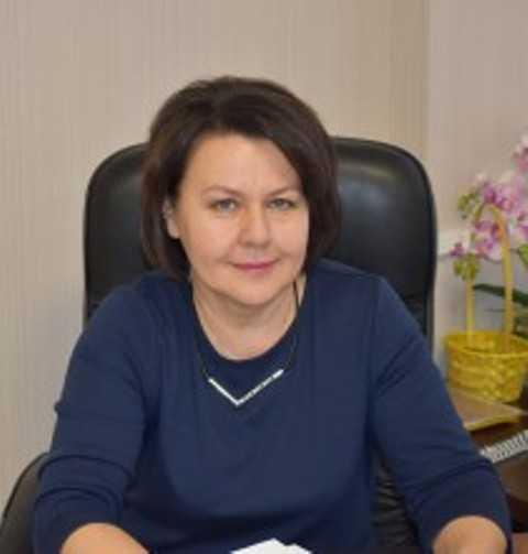 Назначения и отставки. Челябинский минсоц покидает первый замминистра