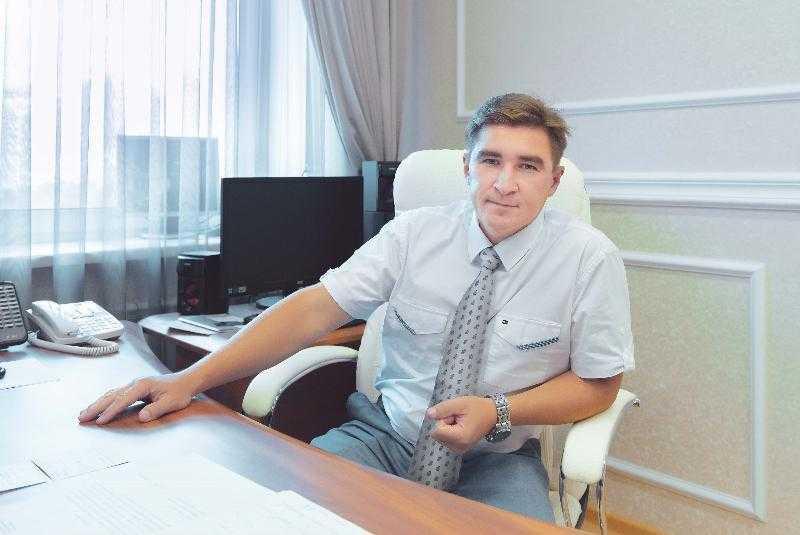 Сергей Таскаев прокомментировал уголовное дело о хищениях в ЧелГУ