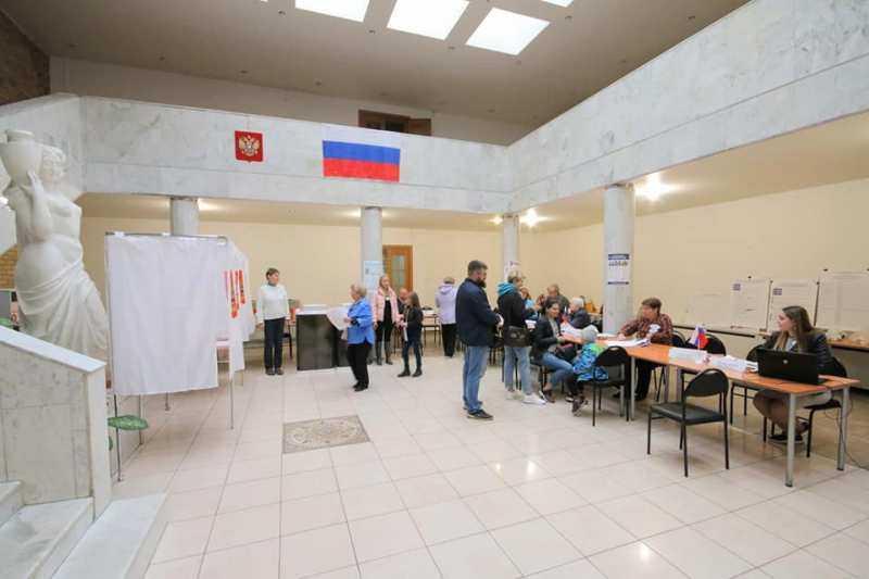 Челябинские студенты рассказали, чего ждут от губернатора