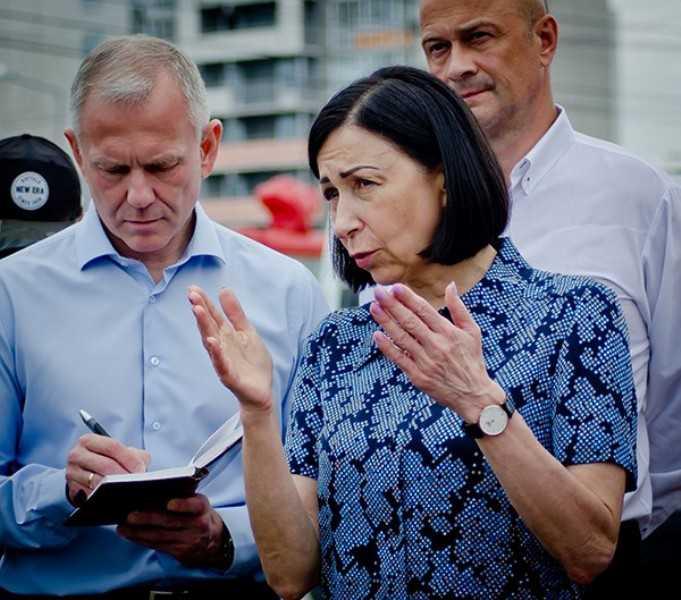 Челябинску на расселение аварийного фонда необходим миллиард рублей