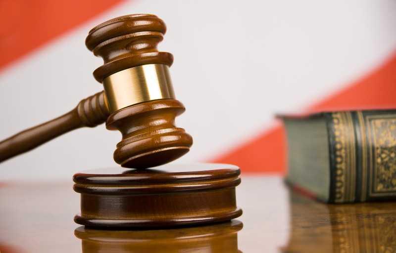 «Южуралмост» ответил в суде за аварию с пострадавшими в Магнитогорске