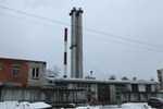 Обновленная котельная в Челябинске обеспечит теплом АМЗ и микрорайон Ярославский