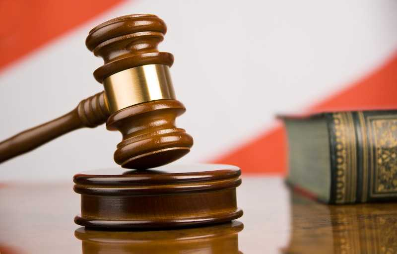 Виновник резонансного ДТП со скорой в Челябинске останется за решеткой
