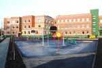 Детский сад в Ленинском районе Челябинска откроется в декабре