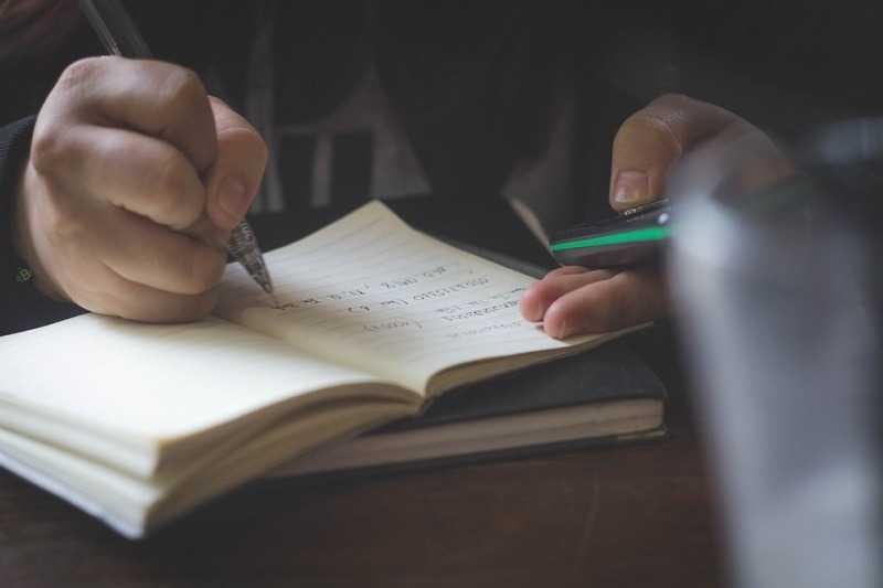 Больше 8 тысяч южноуральцев потратили маткапитал на образование