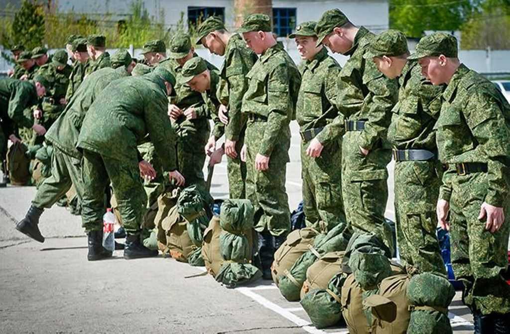 Не годен к армии картинки