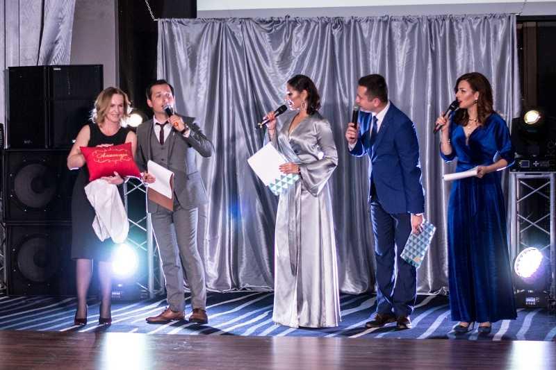 В Челябинске состоится финал конкурса красоты «Рожденная побеждать!»