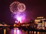 278-летие Челябинск начнет праздновать уже в августе