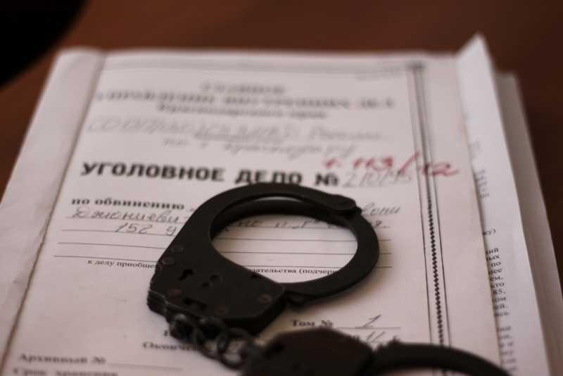 Виновнику смертельной аварии под Златоустом грозит семь лет тюрьмы
