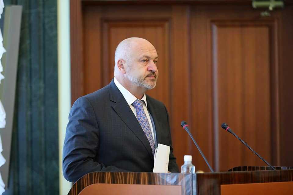 В Челябинске нашли решение проблемы обманутых дольщиков