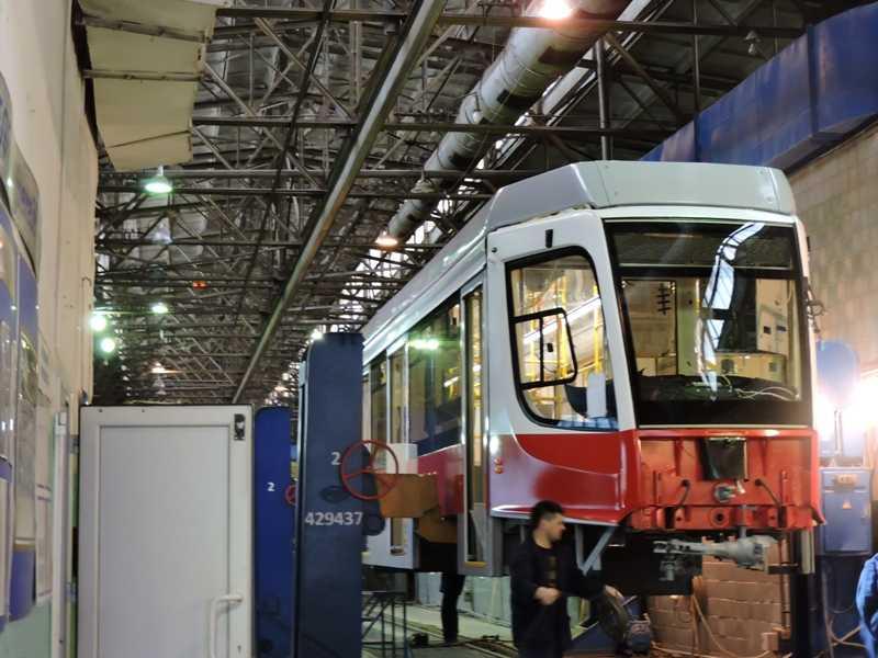 трамвай для магнитогорска1.JPG
