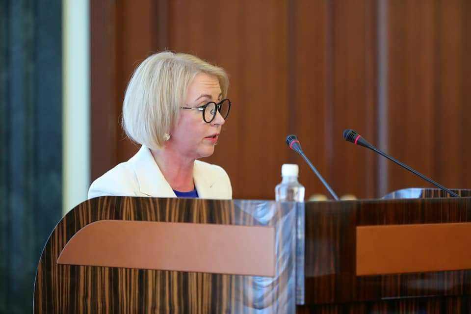 На Южном Урале сделают упор на развитие сельской медицины