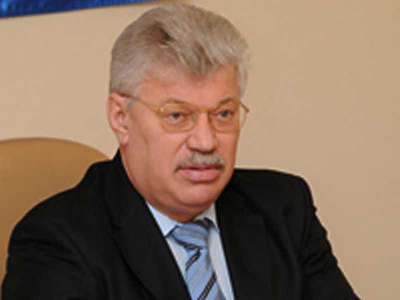 Особняк зверски убитого в Челябинске депутата продают за 80 миллионов