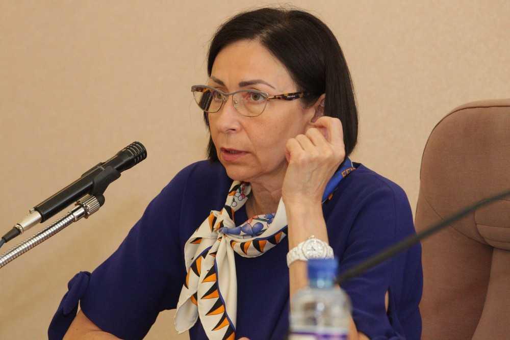Челябинск откажется от типовой застройки